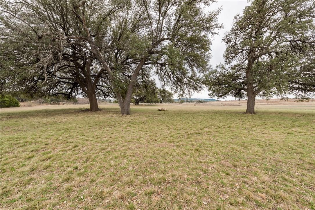 Closed | Summit Springs Drive Marble Falls, TX 78654 8