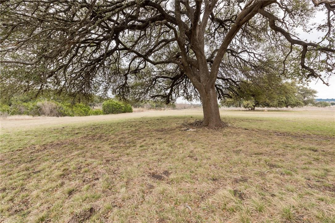 Closed | Summit Springs Drive Marble Falls, TX 78654 9
