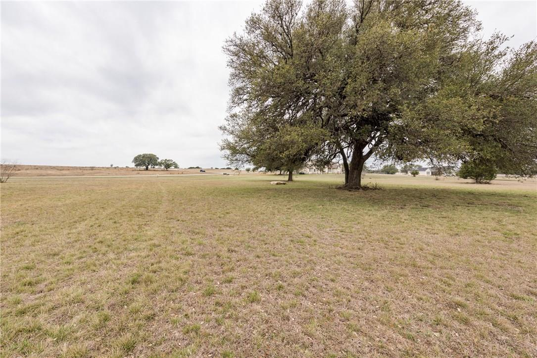 Closed | Summit Springs Drive Marble Falls, TX 78654 10