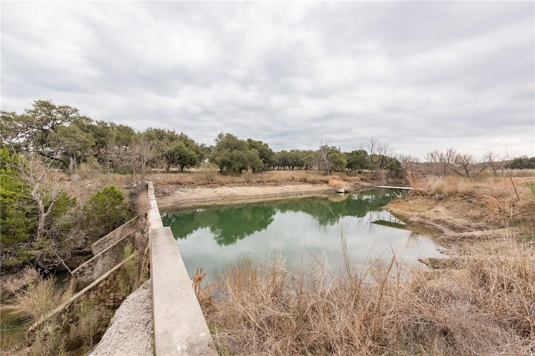 Closed | Summit Springs Drive Marble Falls, TX 78654 11
