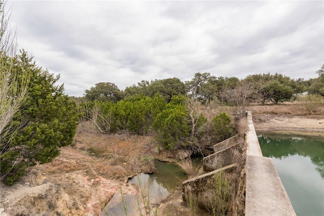 Closed | Summit Springs Drive Marble Falls, TX 78654 12