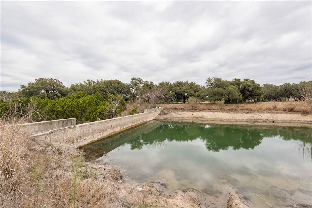 Closed | Summit Springs Drive Marble Falls, TX 78654 13