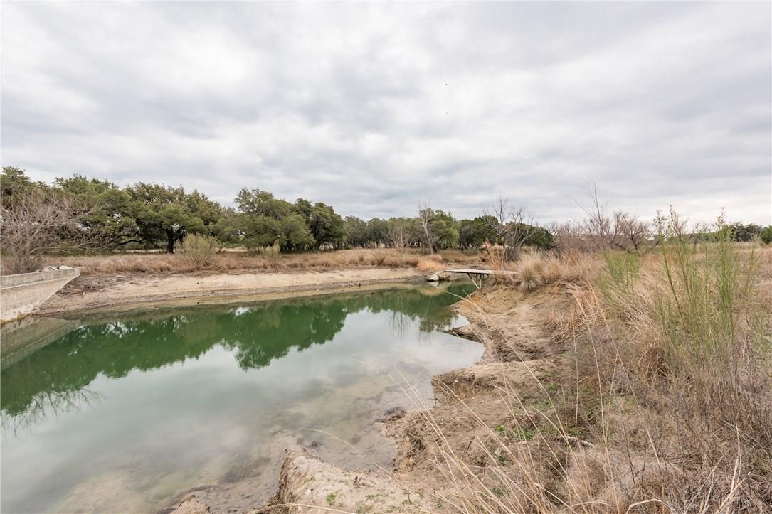 Closed | Summit Springs Drive Marble Falls, TX 78654 14