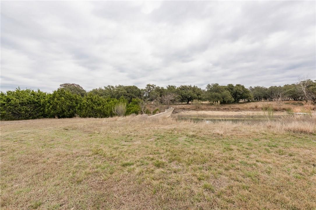 Closed | Summit Springs Drive Marble Falls, TX 78654 15
