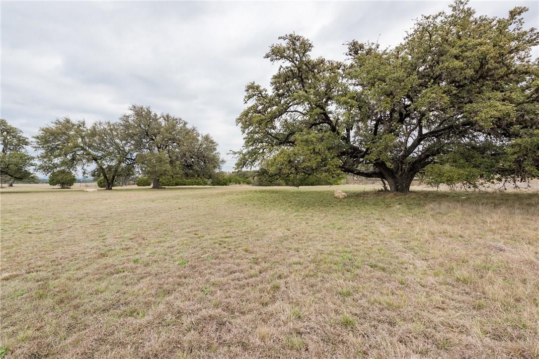 Closed | Summit Springs Drive Marble Falls, TX 78654 17