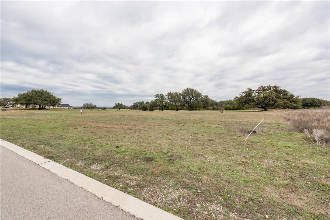 Closed | Summit Springs Drive Marble Falls, TX 78654 18