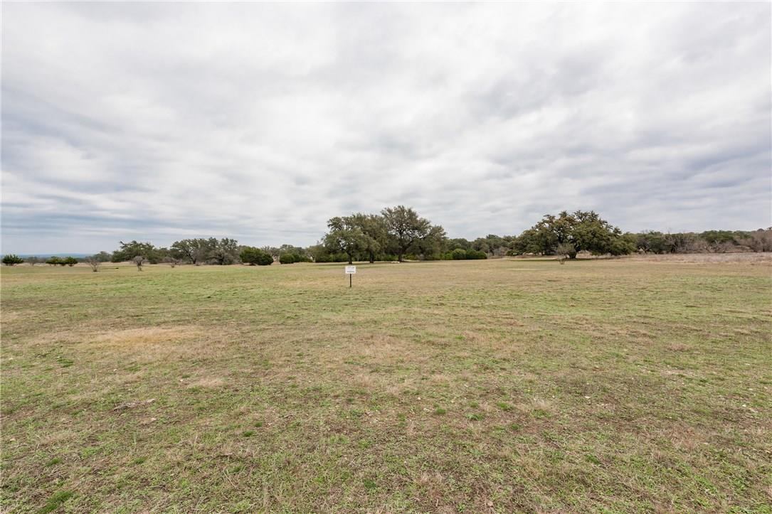 Closed | Summit Springs Drive Marble Falls, TX 78654 19