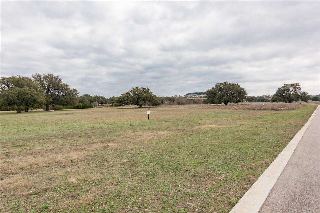 Closed | Summit Springs Drive Marble Falls, TX 78654 21