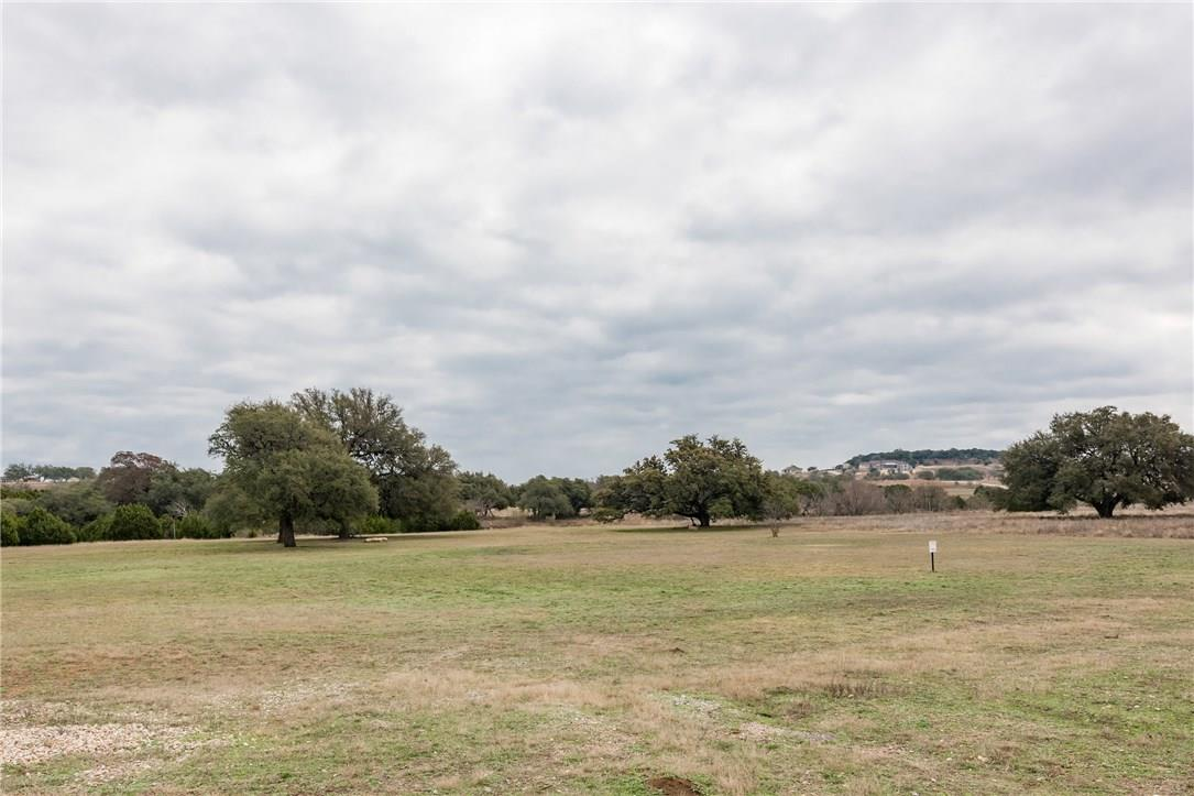 Closed | Summit Springs Drive Marble Falls, TX 78654 22