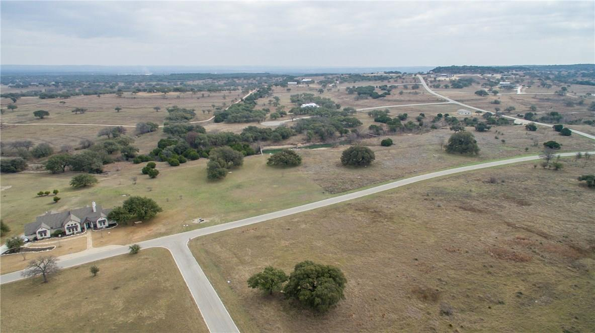 Closed | Summit Springs Drive Marble Falls, TX 78654 23
