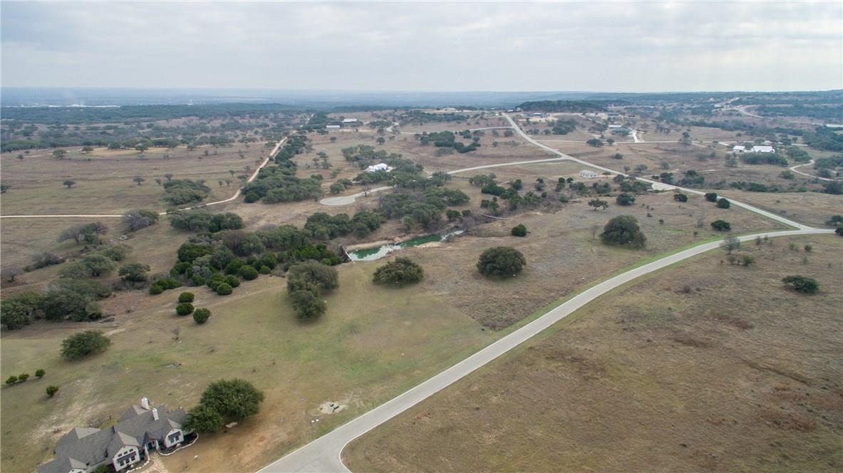 Closed | Summit Springs Drive Marble Falls, TX 78654 24