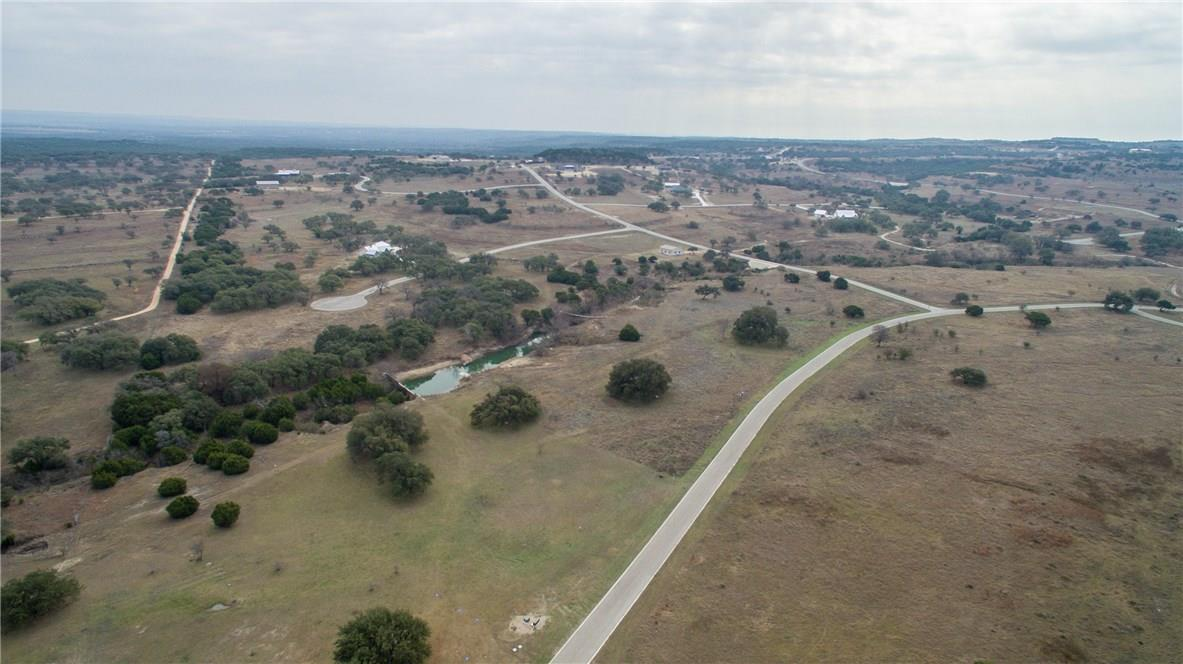 Closed | Summit Springs Drive Marble Falls, TX 78654 25