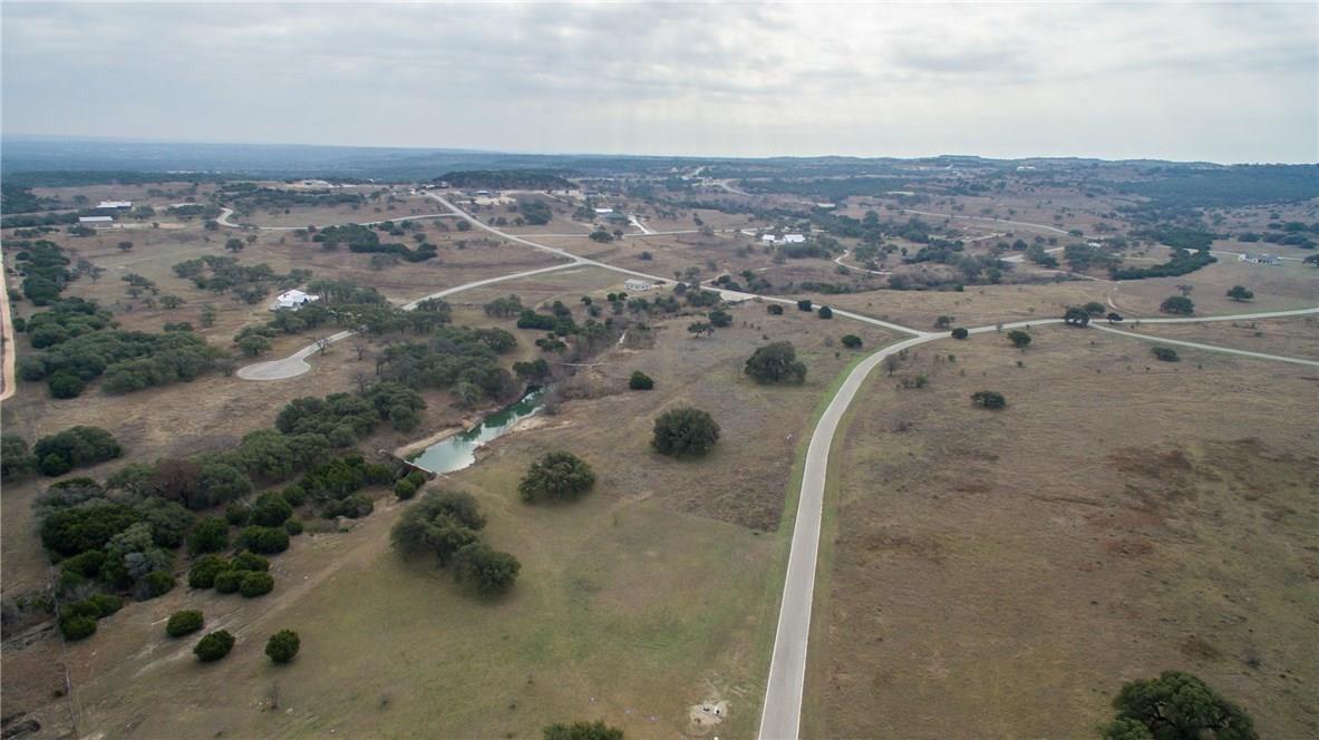 Closed | Summit Springs Drive Marble Falls, TX 78654 26