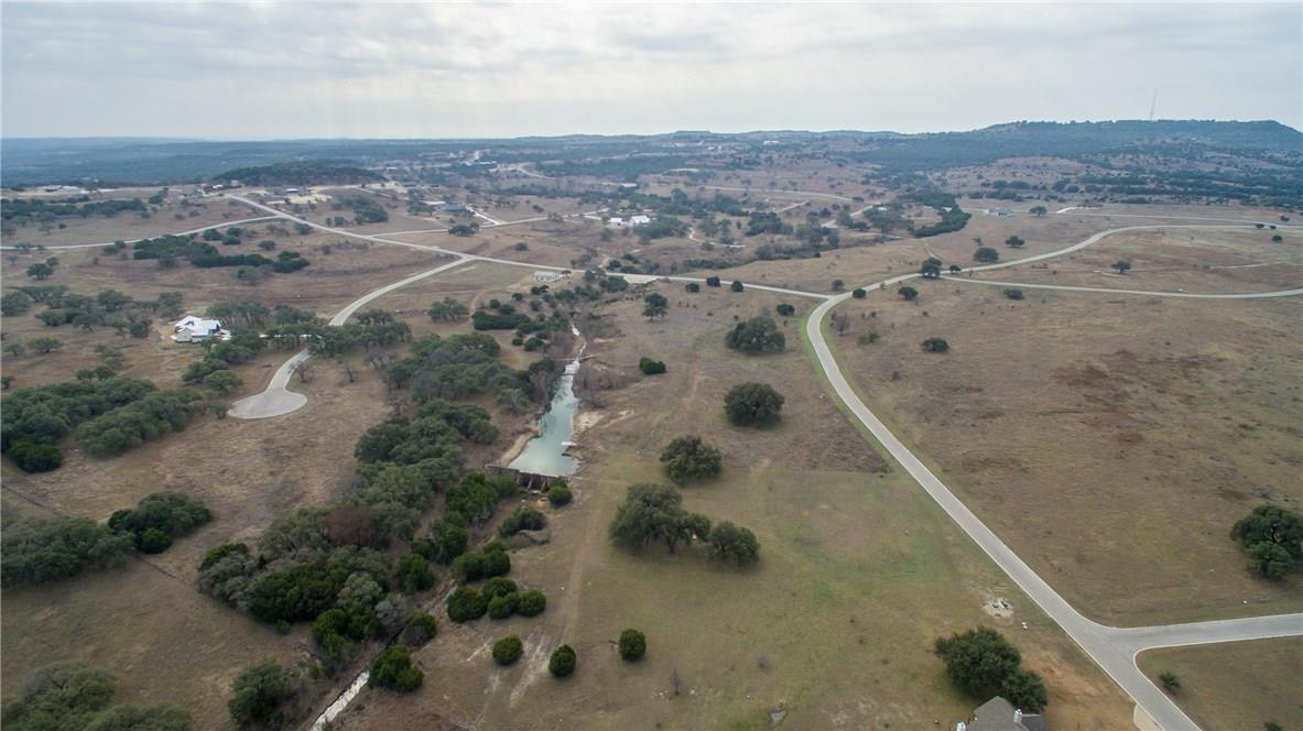 Closed | Summit Springs Drive Marble Falls, TX 78654 27