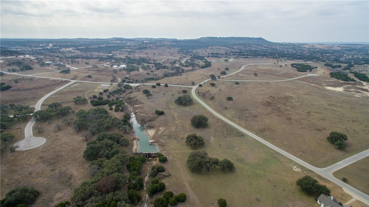 Closed | Summit Springs Drive Marble Falls, TX 78654 28