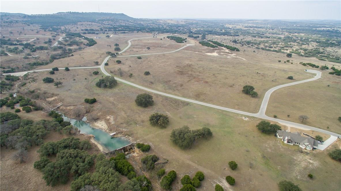 Closed | Summit Springs Drive Marble Falls, TX 78654 29
