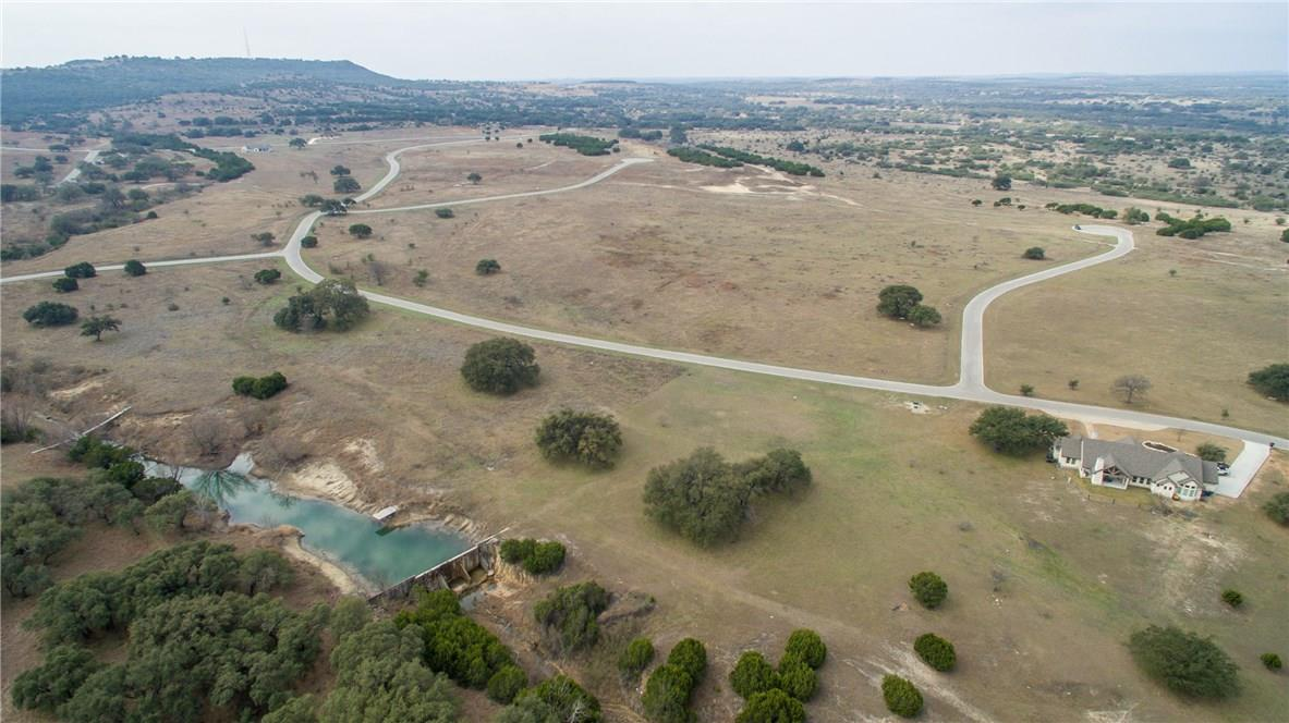 Closed | Summit Springs Drive Marble Falls, TX 78654 30
