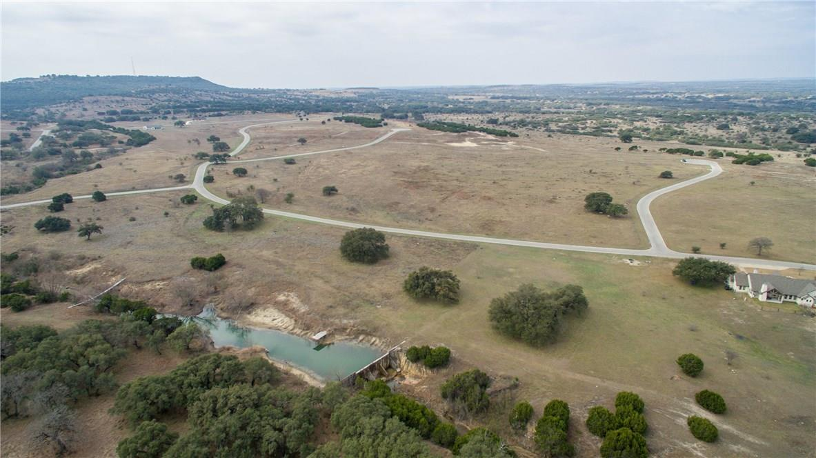 Closed | Summit Springs Drive Marble Falls, TX 78654 31
