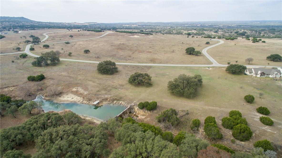 Closed | Summit Springs Drive Marble Falls, TX 78654 32