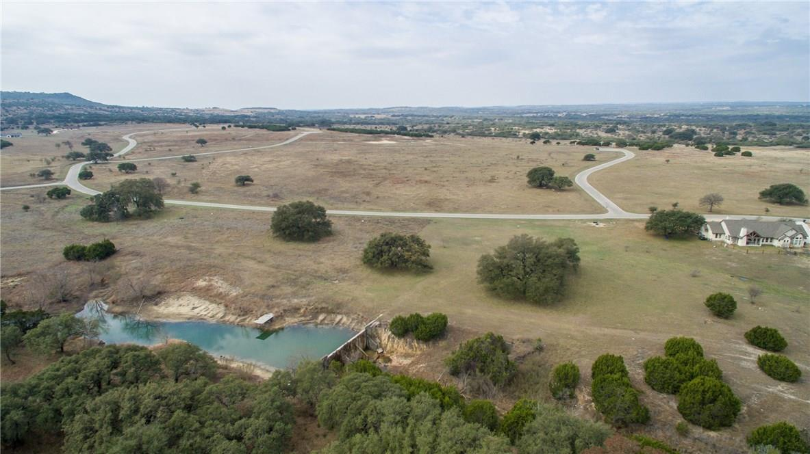 Closed | Summit Springs Drive Marble Falls, TX 78654 33