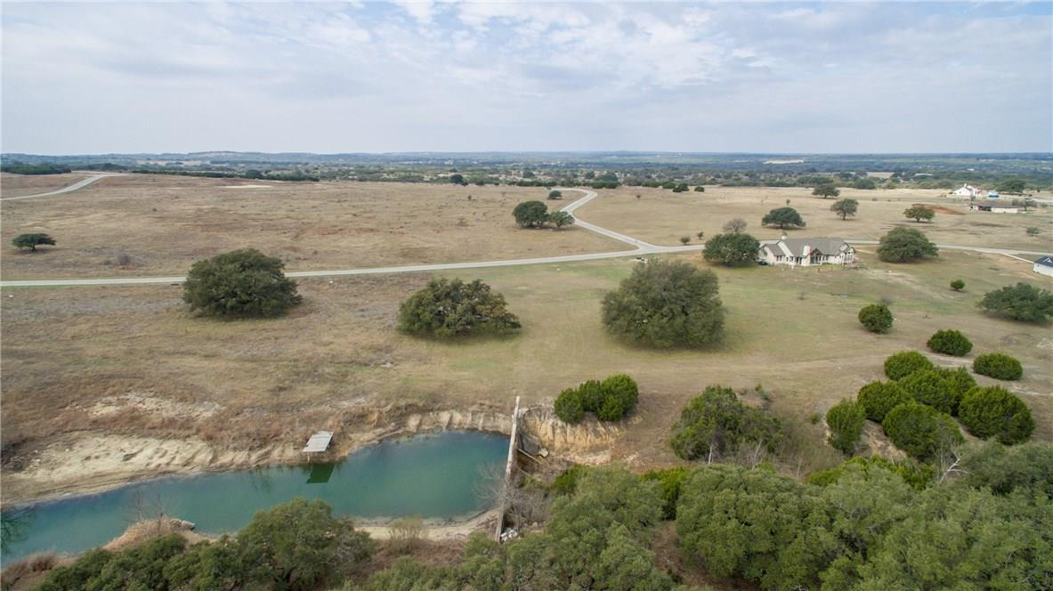 Closed | Summit Springs Drive Marble Falls, TX 78654 34