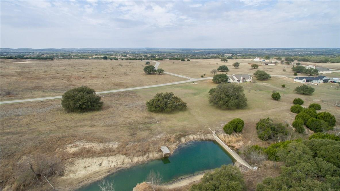 Closed | Summit Springs Drive Marble Falls, TX 78654 35