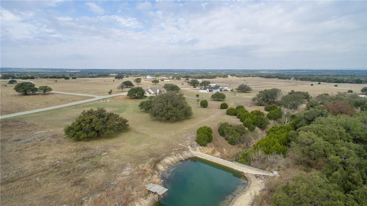 Closed | Summit Springs Drive Marble Falls, TX 78654 36
