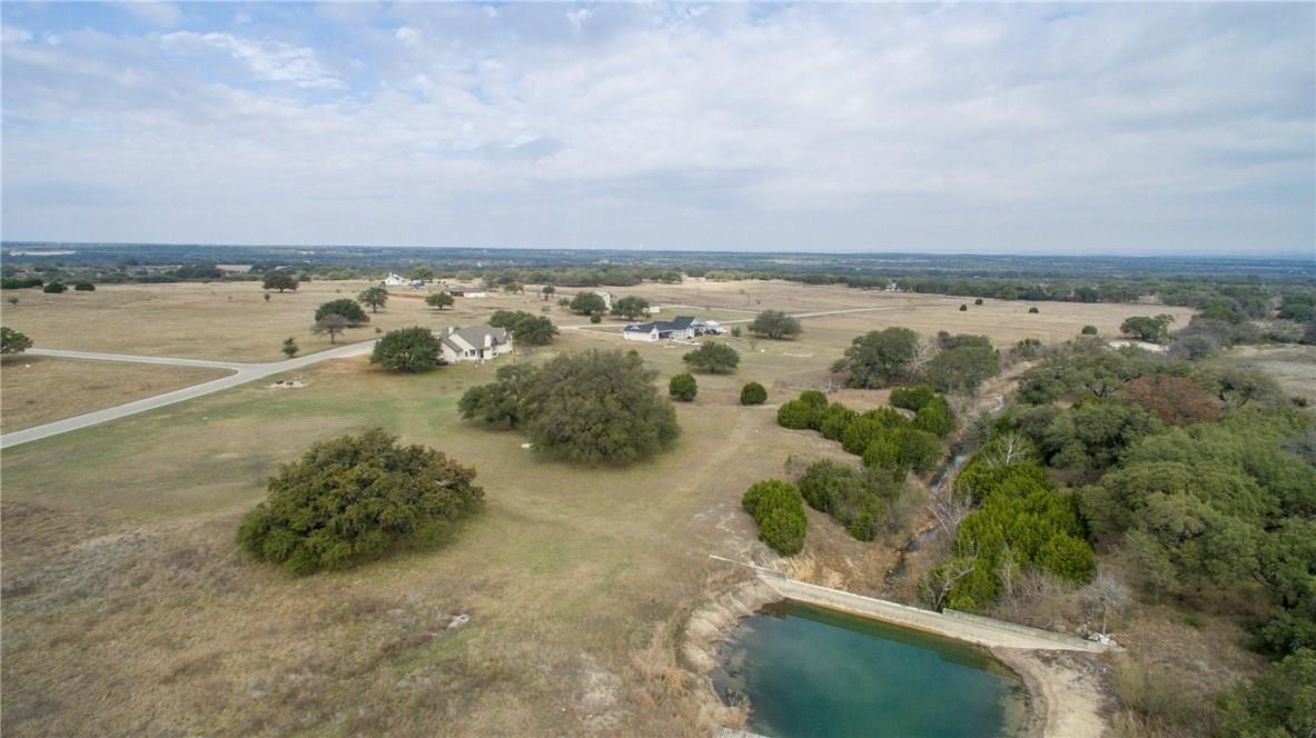 Closed | Summit Springs Drive Marble Falls, TX 78654 37
