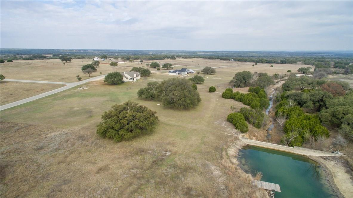 Closed | Summit Springs Drive Marble Falls, TX 78654 38