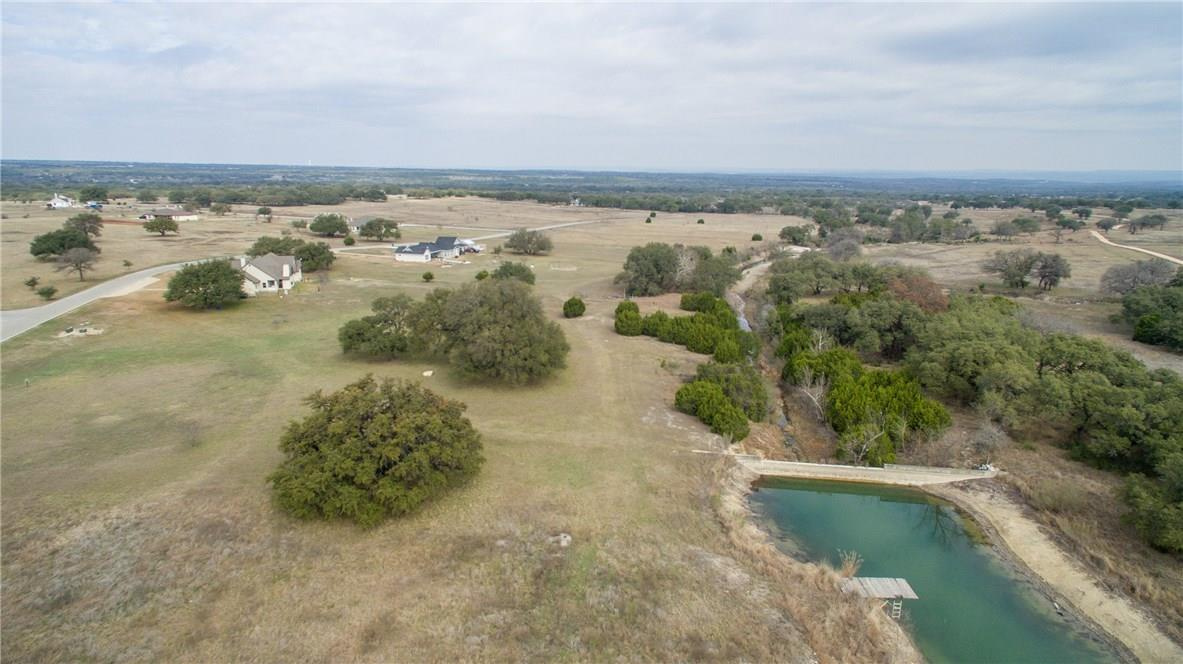 Closed | Summit Springs Drive Marble Falls, TX 78654 39