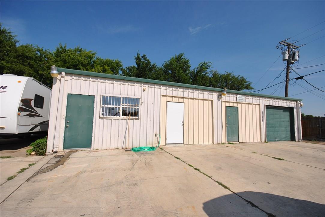 Active | 1621 S Fort Hood Street Killeen, TX 76542 0