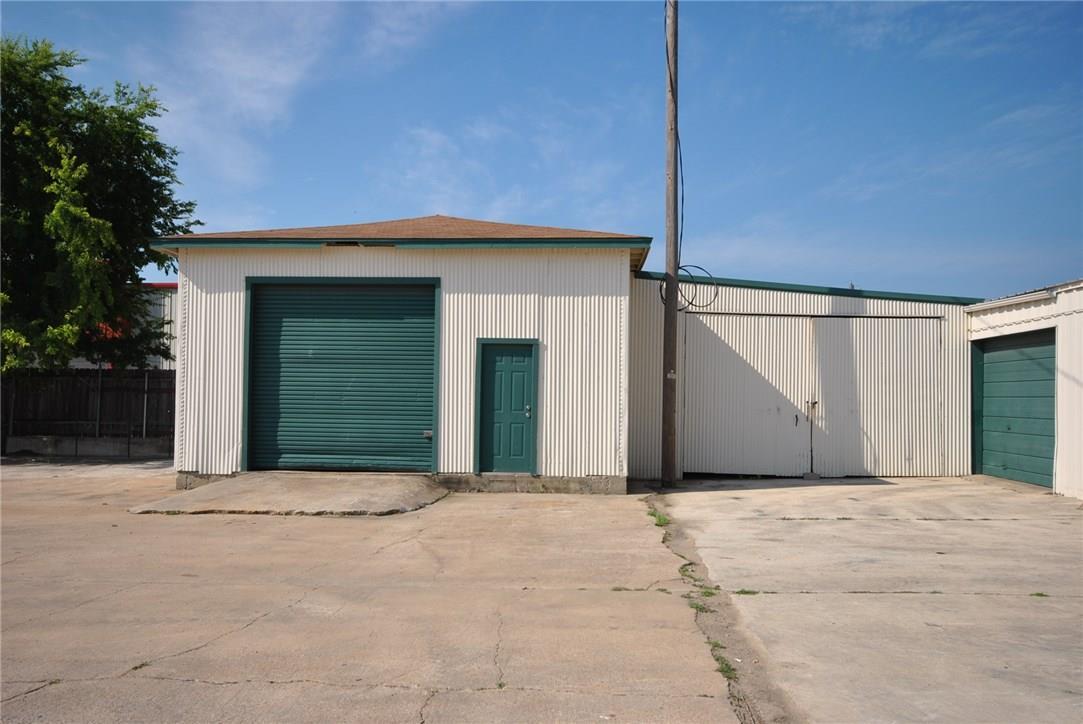 Active | 1621 S Fort Hood Street Killeen, TX 76542 4