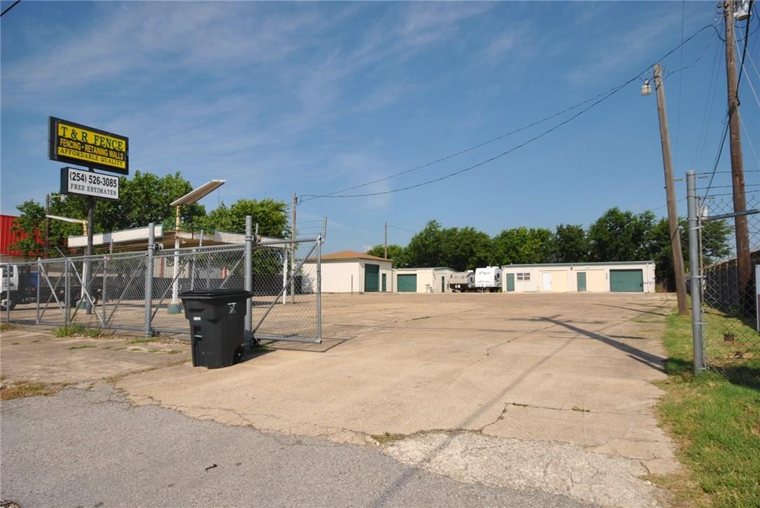 Active | 1621 S Fort Hood Street Killeen, TX 76542 38