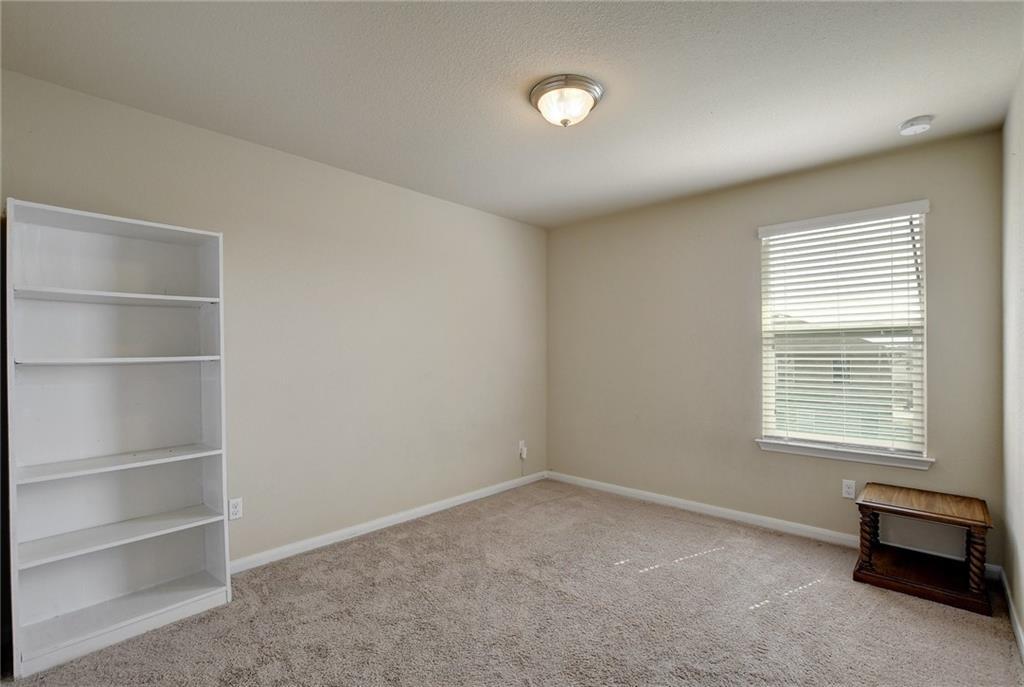 Closed | 441 Northern Flicker Street Kyle, TX 78640 25