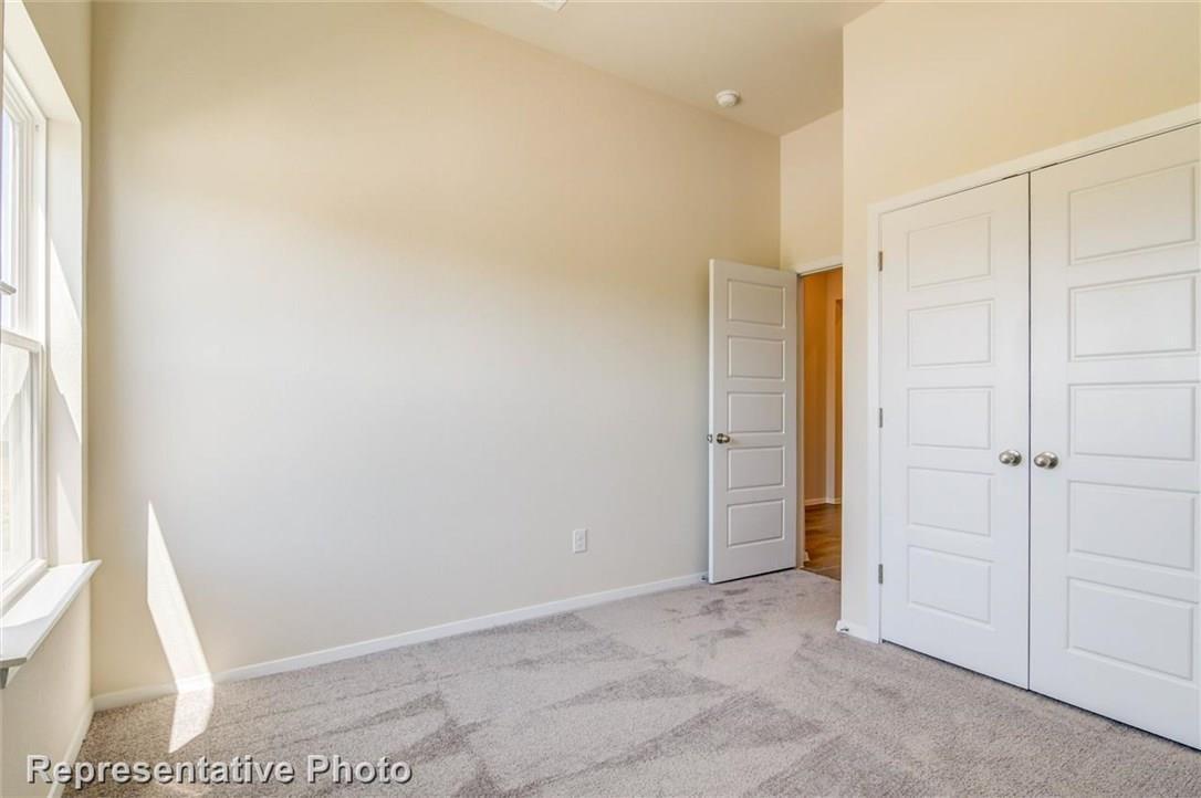 Closed   253 Sage Drive San Marcos, TX 78666 11