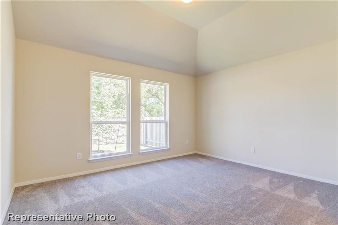 Closed   253 Sage Drive San Marcos, TX 78666 15