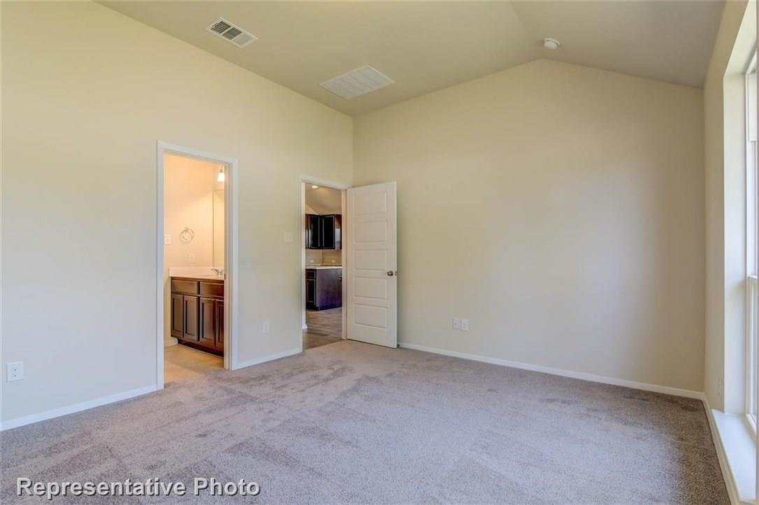 Closed   253 Sage Drive San Marcos, TX 78666 16