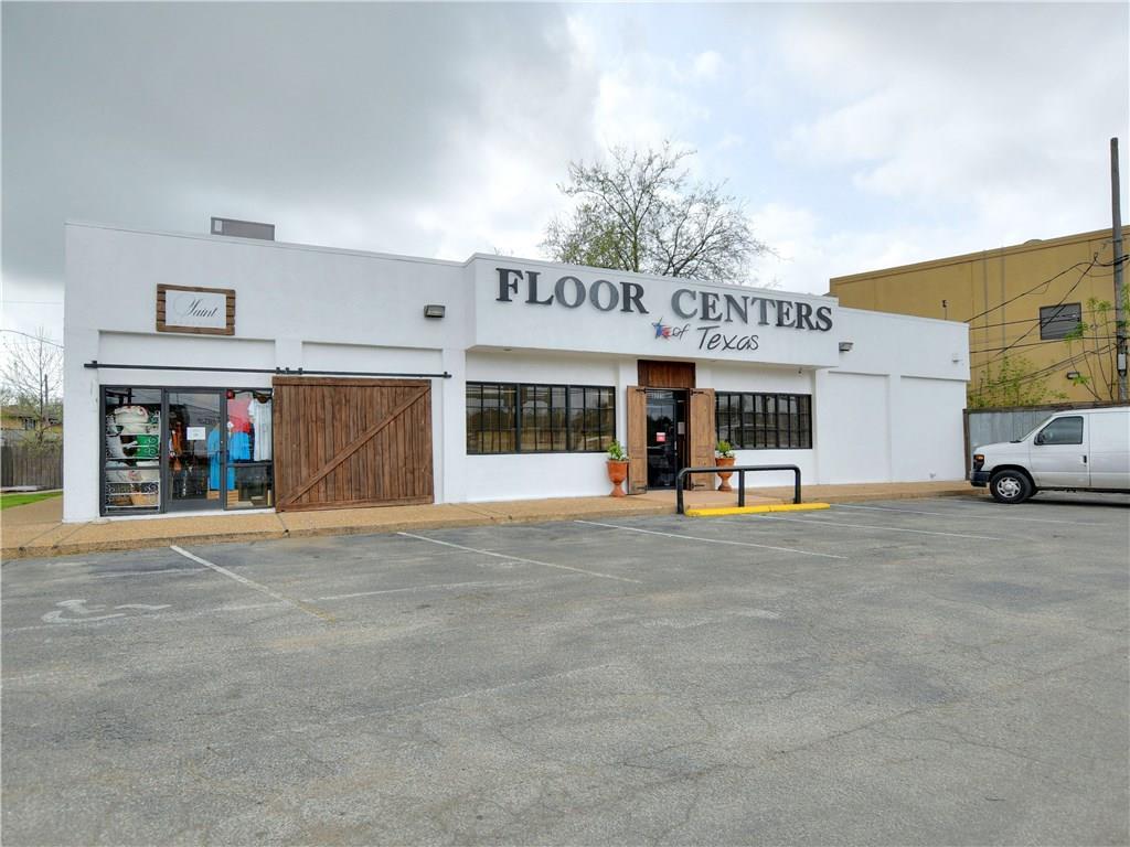 Pending | 5209 Cameron Road Austin, TX 78723 0