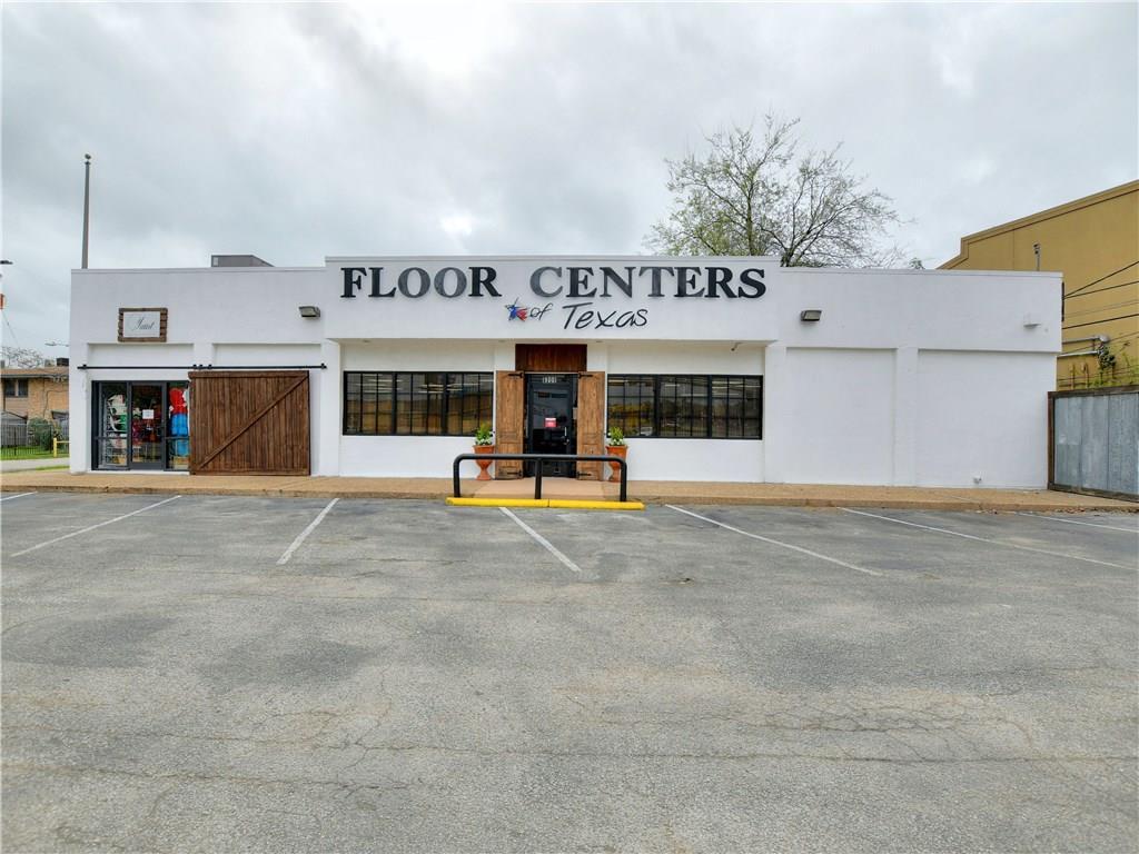Pending | 5209 Cameron Road Austin, TX 78723 2