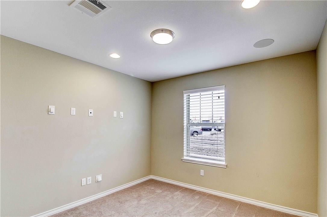 ActiveUnderContract | 1033 Highknoll Lane Georgetown, TX 78628 12