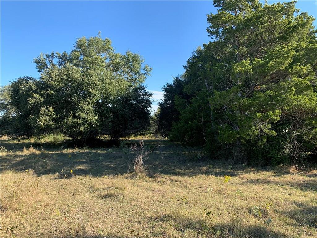 Closed | E Old Hallettsville Road Flatonia, TX 78941 0
