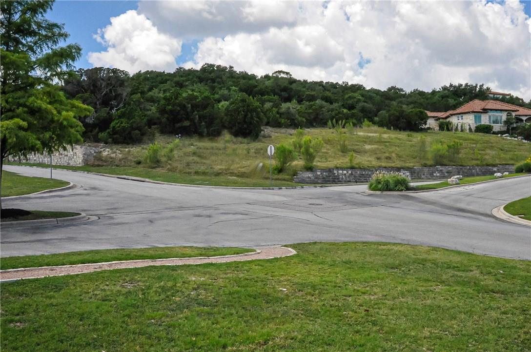Closed | 210 Palazza Alto Drive Austin, TX 78734 2