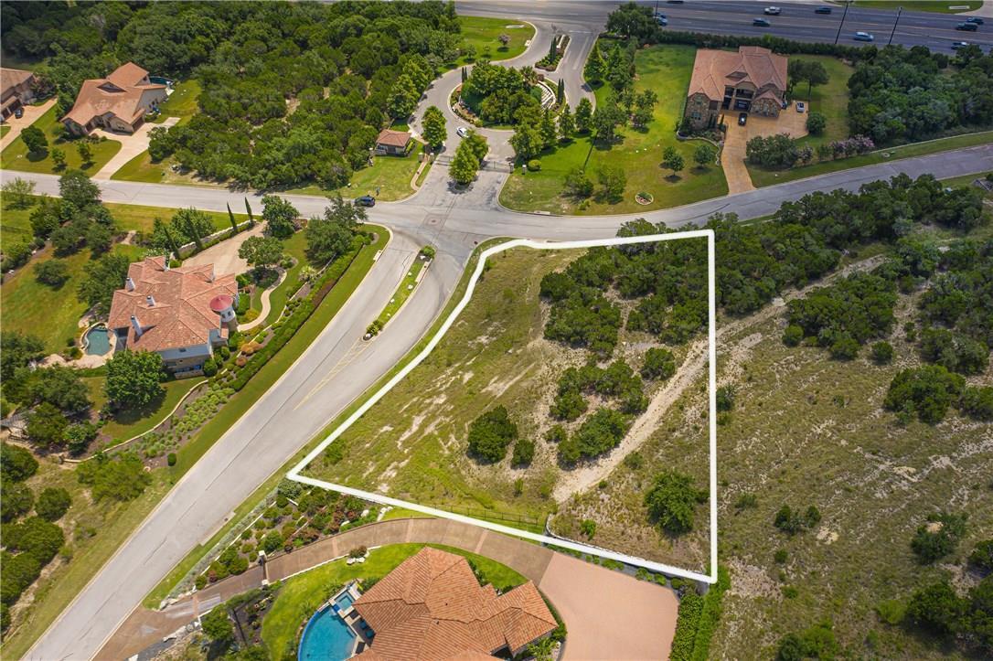 Closed | 210 Palazza Alto Drive Austin, TX 78734 11