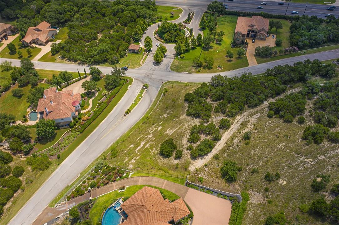 Closed | 210 Palazza Alto Drive Austin, TX 78734 12