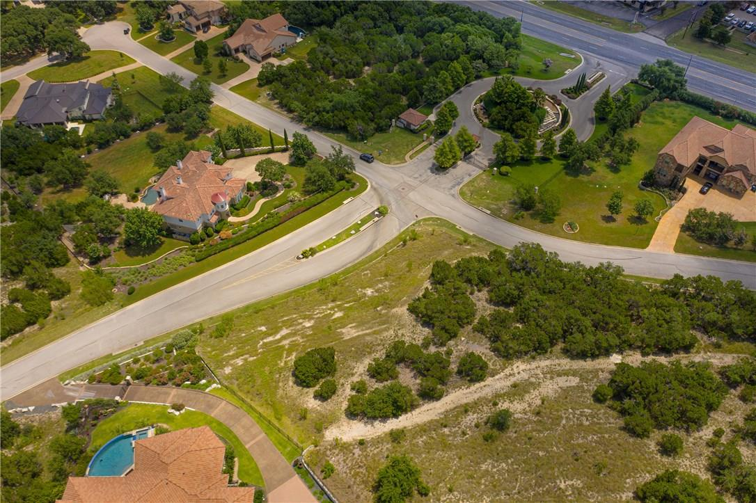Closed | 210 Palazza Alto Drive Austin, TX 78734 13