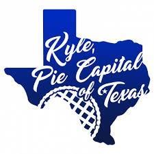 Active | Porter Street Kyle, TX 78640 6