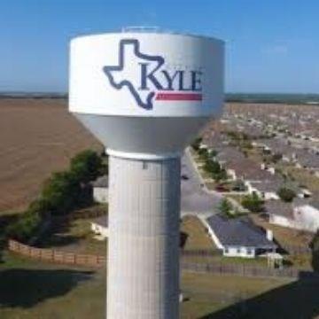 Active | Porter Street Kyle, TX 78640 10
