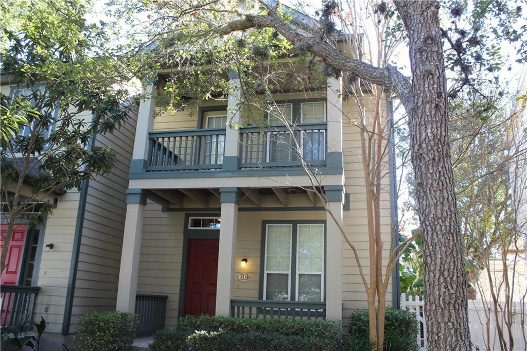 Closed   351 Utterback Street #B Kyle, TX 78640 0