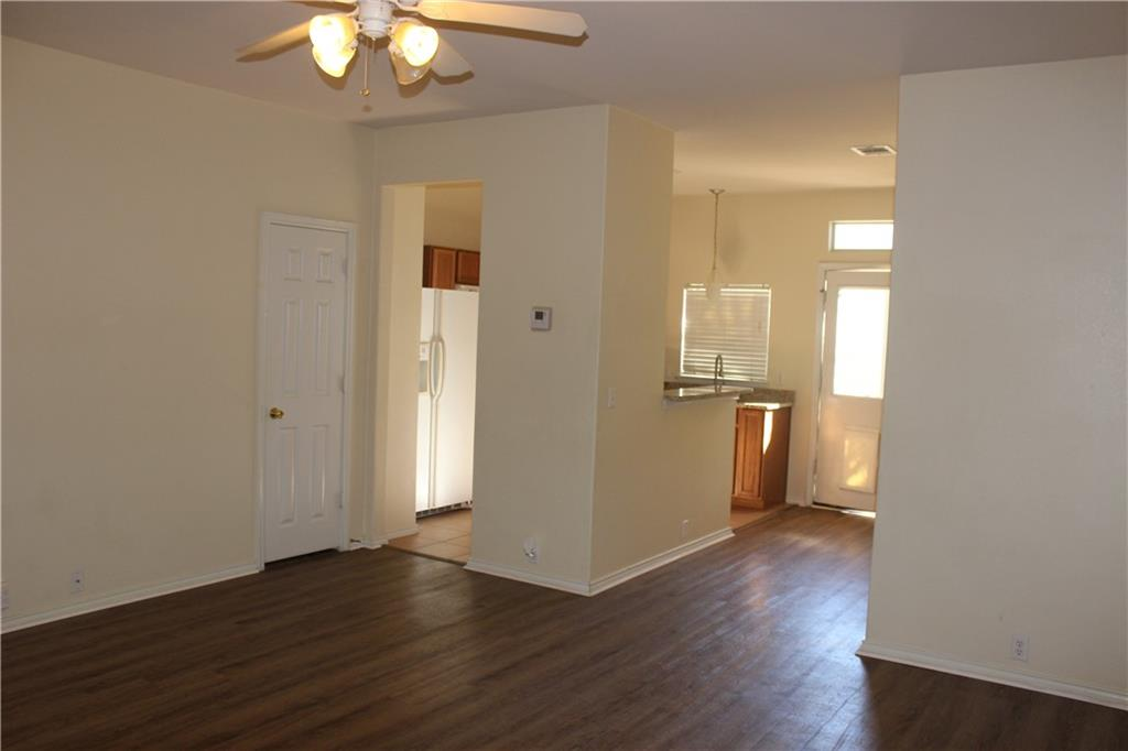 Closed   351 Utterback Street #B Kyle, TX 78640 9