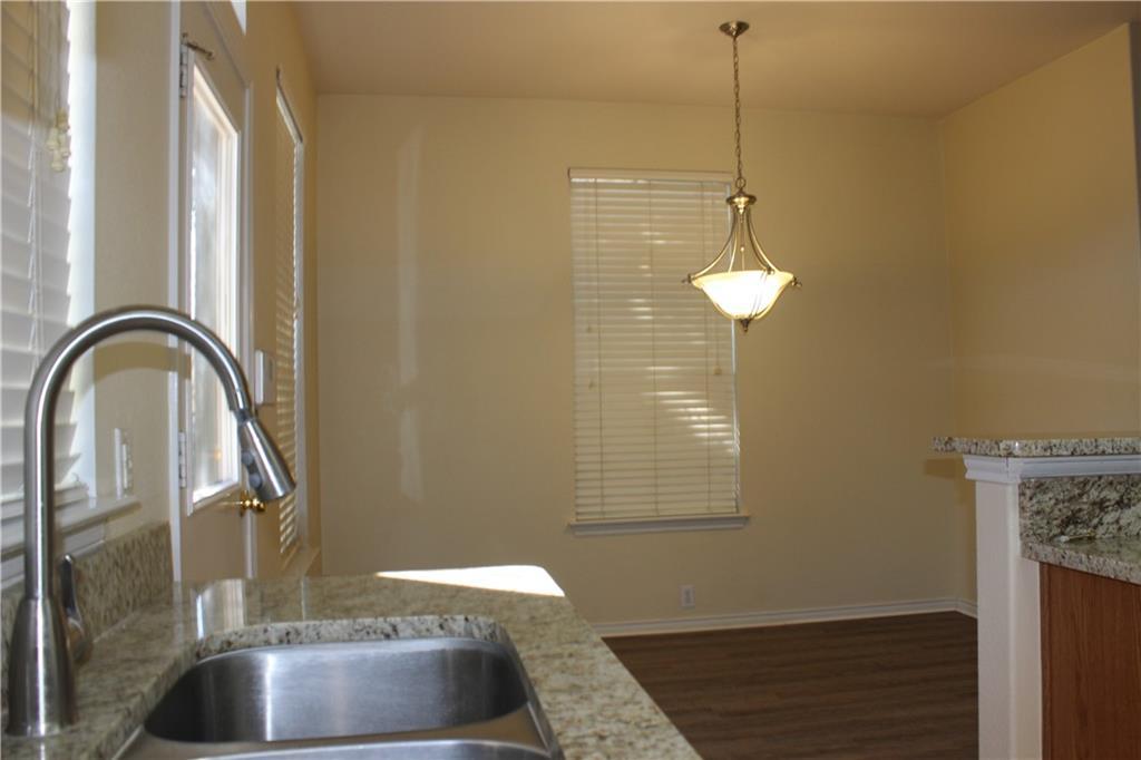 Closed   351 Utterback Street #B Kyle, TX 78640 10